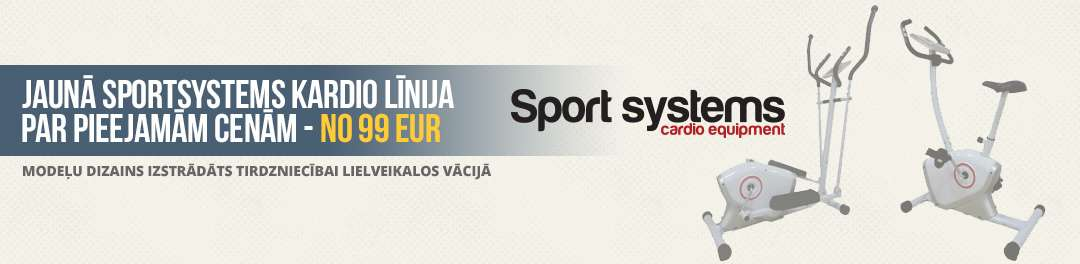 sport-systems-cardio-equipment
