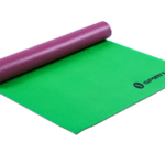 spirit-tcr-yoga-products-yoga-mat-maroon-leaf