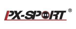 PX Sport