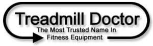 treadmill doctor logo