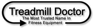 treadmill doctor logo