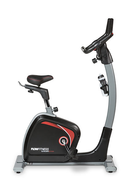 Flow-Fitness-DHT2500